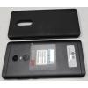 Xiaomi Redmi Note 4 3/64 Black