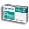 Круглосуточная продажа Флутамид с профессиональной поддержкой