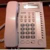 KX-T7730, Системный телефон Panasoniс