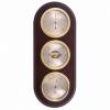 Метеостанция механика для дома, термометр комнатный, термогигрометр механический купить Украина