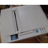 Принтеры для печати чеков, системы R-keeper б/у