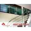 Фасады из алюминиевых композитных материалов. Вентилируемые фасады установка