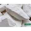 Мел Морозный кусковой пакет 1 кг