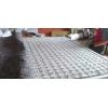 Перетяжка, ремонт м'яких меблів в Ірпені