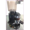 Кофемолка б. у Gino Rossi Rr45spm. Гарантия 6 мес.