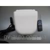 Фара искатель СH-015 HID55W, ксенон 55Вт - 4300 люмен, с дистанционным управлением на магните , белый
