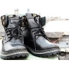 Сaterpllar Shoes Brown