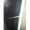 Многочисленные ценные свойства натурального мрамора многократно превышают стоимость этого замечательного материала