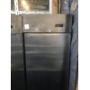 Бу шкаф холодильный Zanussi для кафе, ресторанов