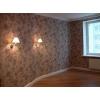 Ремонт квартир и офисов под ключ, частичный ремонт комнат, домов. Недорогой ремонт помещений сделаем ответственно качественно