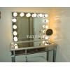Зеркало для макияжа Стар