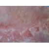 Мрамор – один из древнейших природных камней, который стал подвергаться обработке