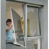 Ремонт, регулировка и реанимация металлопластиковых окон.