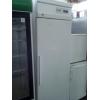 Шкаф холодильный б. у для ресторана, кафе, столовой. С гарантией.