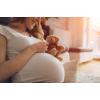 Приглашаем женщин принять участие в программе «Донорство яйцеклеток», Андреевка