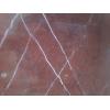 Достоинства мрамора: Натуральный, высокоэкологичный и долговечный материал; Пористая порода