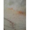 Отличительная черта мрамора, способствующая его широкому применению в интерьере, его быстрая и эффективная полировка