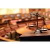 Продажа бизнеса (услуги адвокатов)