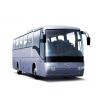 Автобус Луганск - Краснодон - Свердловск - Москва.