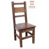 Деревянные стулья для дома, Стул Дворянин