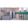 Cистеми опалення, водопостачання, водовідведення, каналізації та кліматизації. Продаж - Монтаж - Сервіс