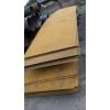 Трубы б/у от 159мм до 1420мм, балка, швелер, лист(перекат)