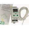 Терморегулятор DR 35-16 3кВт