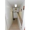 Офисное помещение Бульвар Гвардейский 136-136 А