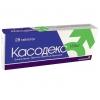 Купите Касодекс – сертифицированное лекарство для лечения онкологии
