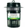 Знищувач комарів Москито кілер ціна, прилад від комарів для вулиці