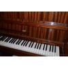 Перевезем пианино, фортепиано, рояль. Харьков