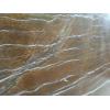Главным образом мрамор используют в качестве отделочного материала, как внешней части дома, так и в качестве отделочного