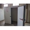 Холодильные камеры, агрегаты для холодильных камер