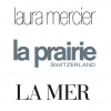 Ищу поставщика косметики La Mer, Laura Mercier, La prairie
