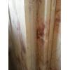 Крупноформатные слэбы — панели размером 2х3 метра. При укладке таких плит получается монолитная поверхность с минимумом швов
