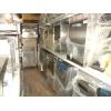 Тепловое б у оборудование для пищевых производств