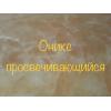 Натуральный мрамор является одним из самых популярных материалов, который применяется для внутренней и наружной отделки