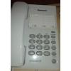 Телефон Panasonic KX-TS2361W, б/у