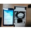 Планшет Samsung Galaxy Tab 3 7. 0 T2100 8Gb (Black) (б/у)