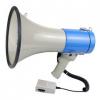 Мегафон BIG HW2501R с функцией записи (12 с) 35 Вт