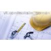 Набор в команду профессиональных строителей