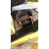 SMART WATCH DZ09 (Original) .