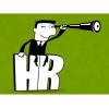 HR менеджер