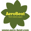 "Слушайте и раскручивайте свои песни на радио ""AeroBeat"""