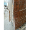 Коричневый мрамор – горная порода природного происхождения, которая характеризуется высокой механической прочностью