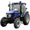 Трактора LOVOL (FOTON) 1054