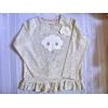 Детская одежда в наличии Бодики человечки регланы штанишки