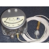 Термометры ТКП-160Сг-М2, L-4 м.