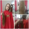 Покупаем волосы дорого Днепр