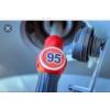 Бензин/ДТ А-92, А-92П, А-95, А-95П по выгодной цене! ! !